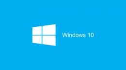 blue_windows_10